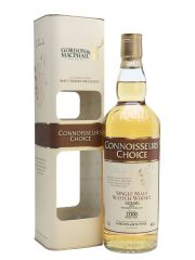 Ledaig 2000 Bot.2015 Connoisseurs Choice