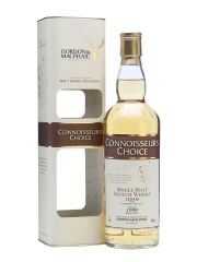 Ledaig 1999 Bot.2015 Connoisseurs Choice