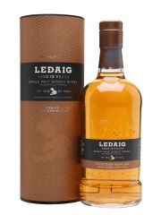 Ledaig 13 Year Old Amontillado Finish