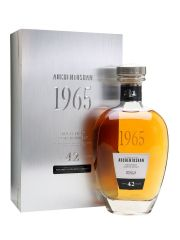 Auchentoshan 1965 42 Year Old