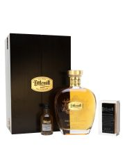 Littlemill 1990 27 Year Old Private Cellar Edition