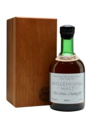 SMWS 114.1 9 Year Old Millennium