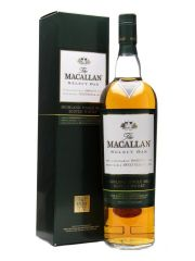 Macallan Select Oak The 1824 Collection