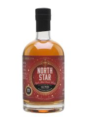 Aultmore 11 Year Old North Star