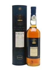 Oban 2001 Distillers Edition