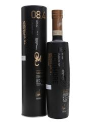 Octomore 2009 Masterclass 8.4 Virgin Oak