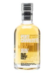 Port Charlotte Scottish Barley Small Bottle