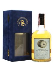 Port Ellen 1978 23 Year Old Signatory