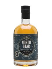 Royal Brackla 11 Year Old North Star