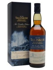 Talisker 2005 Distillers Edition