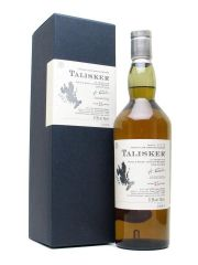 Talisker 25 Year Old Bot.2004