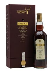 Tamnavulin 1973 Rare Old Sherry Cask Gordon & MacPhail