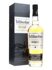 Tullibardine Sovereign Bourbon Cask