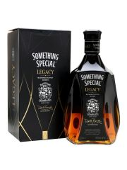 Something Special Legacy Litre