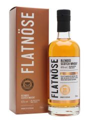 The Islay Boys Flatnöse Blended Scotch