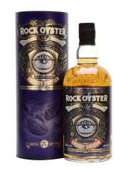 Rock Oyster Sherry Edition Douglas Laing