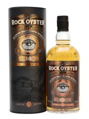 Rock Oyster 18 Year Old Douglas Laing