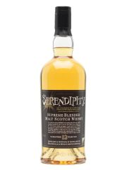 Serendipity 12 Year Old