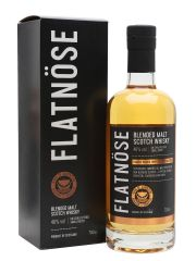 The Islay Boys Flatnöse Blended Malt