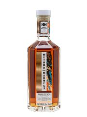 Method and Madness Single Pot Still
