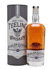 Teeling Brabazon Series Edition 2 Port Cask