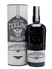 Teeling Brabazon Bottling