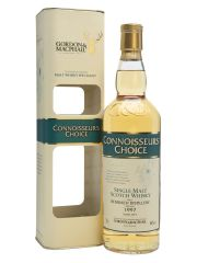 Benriach 1997 Bot.2014 Connoisseurs Choice