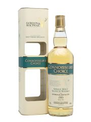 Benriach 1997 Bot.2016 Connoisseurs Choice