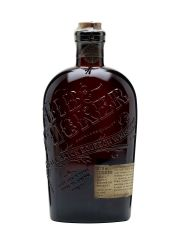 Bib & Tucker 6 Year Old Small Batch