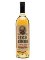 Burnside Bourbon 4 Year Old