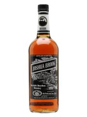 Joshua Brook Bourbon Litre