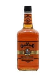 Old Grand-Dad 80 Proof Magnum