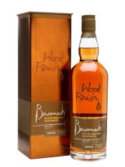 Benromach 2009 Sassicaia Finish Bot.2017