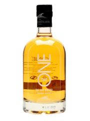 The One British Blended Whisky
