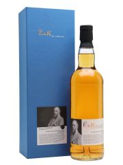 The E&K (IndianScotch fusion) 5 Year Old Adelphi Selection