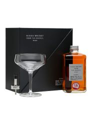 Nikka From the Barrel Classic Cocktail Pack