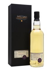 Bowmore 1990 26 Year Old Adelphi Selection