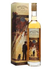 Hellyers Road 10 Year Old Original Single Malt