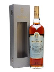 Macallan Royal Marriage Kate & William