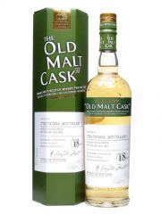 Strathmill 18 Year Old