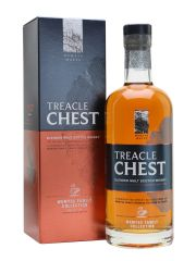 Wemyss Treacle Chest Family Collection