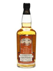 Brora 1983 18 Year Old Silent Stills Cask #40