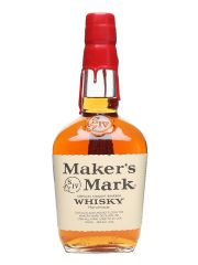 Maker's Mark 84 Proof