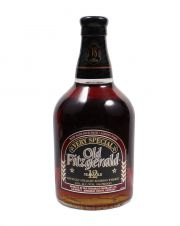 Old Fitzgerald Very Special 12-Year-Old
