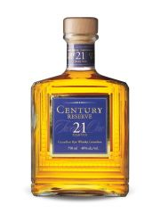 Century Reserve 21 Year Old