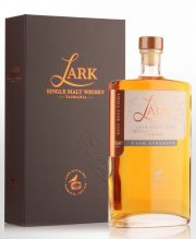 Lark Cask Strength