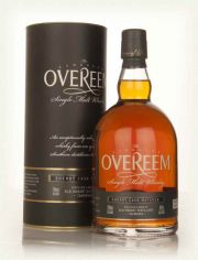 Old Hobart Overeem Sherry Cask Matured