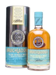 Bruichladdich 15 Year Old 1st Edition