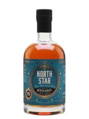 Bruichladdich 2002 15 Year Old North Star Spirits