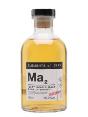 Ma2 - Elements of Islay